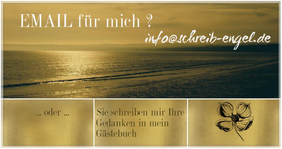 Corinna Schenk Autorin Freie Texterin Songtexte
