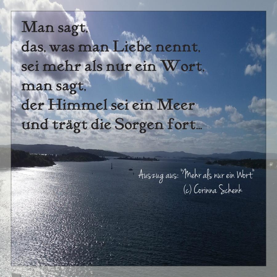Gedichte Zum Verzeihen Verlieben Verlieren Vergessen